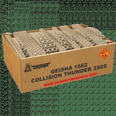 COLLISION THUNDER (MVGV16222)