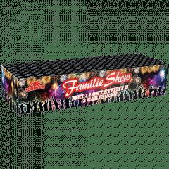 FAMILIE SHOW (MVGV64060)