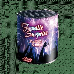 FAMILIE SURPRISE (MVGV6421)