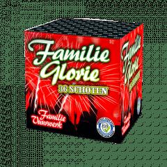 FAMILIE GLORIE (MVGV6422)