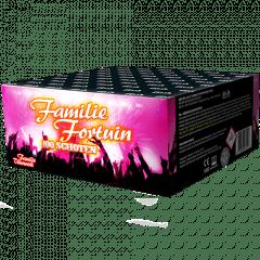 FAMILIE FORTUIN (MVGV64310)