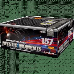 MYSTIC MOMENTS (MVGV68500)