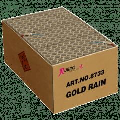 GOLD RAIN (MVGV87333)
