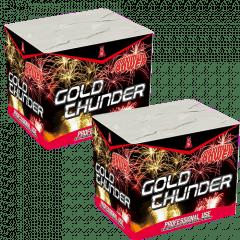 GOLD THUNDER 1+1 GRATIS (MVGV87350)
