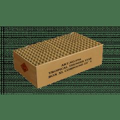 TROPICAL THUNDER STAR BOX XL COMPOUND 222'S (MVGV87665)